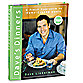 Dave's Dinners Cookbook