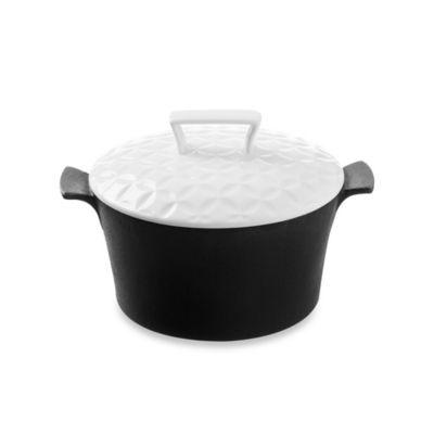 Oven Safe Mini Casserole