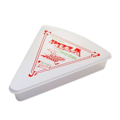 Pizza Storage Container