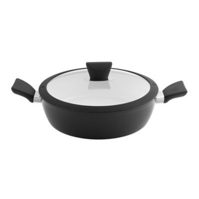 BergHOFF Frying & Saute Pans