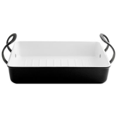 BergHOFF® Eclipse Roasting Pan