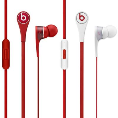 Beats by Dre Electronics