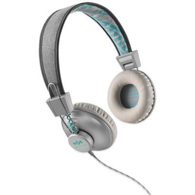 House of Marley Audio & Headphones