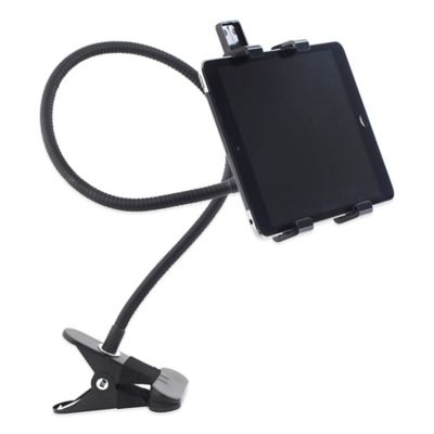 Kikkerland® Design Flexible Tablet Holder