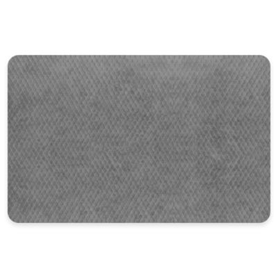 Grey Kitchen Rugs