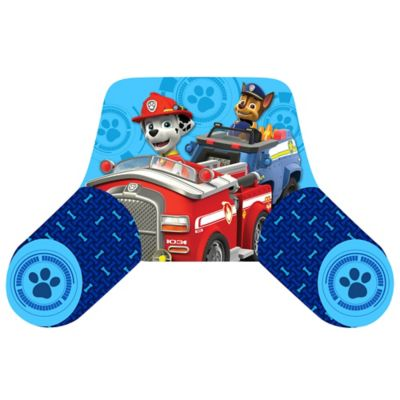 Paw Patrol Bed Rest