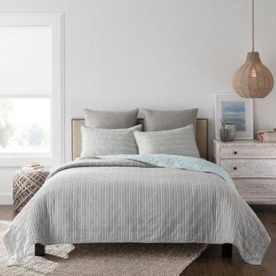 Real Simple® Skylar Standard Pillow Sham