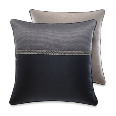 Croscill® Natalia Reversible European Pillow Sham