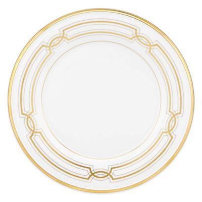 Lenox® Eternal® White Accent Plate