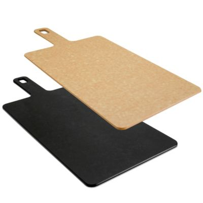 Epicurean® Handy 7-Inch x 14-Inch Cutting Board in Slate