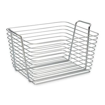 Organic Large Baskets