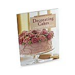 The Wilton School of Decorating Cakes® Reference and Idea Book
