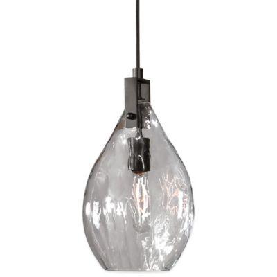 Matte Black Lamps Lighting