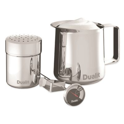 Dualit Coffee & Accessories