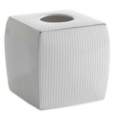 Kassatex Odeon Tissue Dispenser