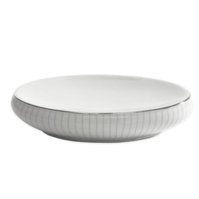 Kassatex Odeon Soap Dish