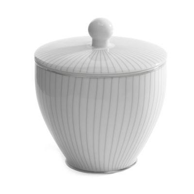Kassatex Odeon Cotton Jar
