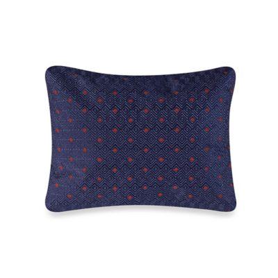 Fern Throw Pillows