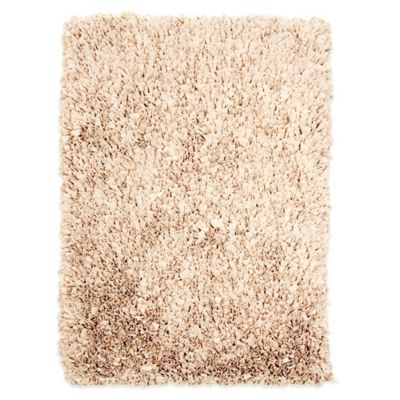 Glenna Jean 2-Foot 8-Inch x 4-Foot 8-Inch Rug in Cream