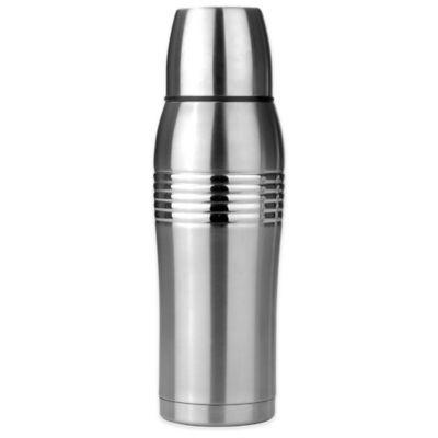 BergHOFF® Designo 32 oz. Travel Vacuum Flask