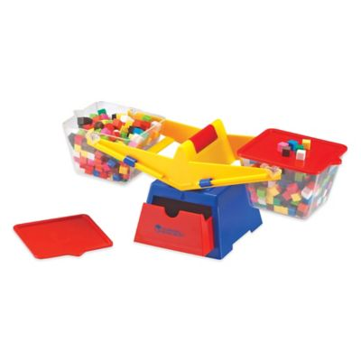 Kids Toy Bucket