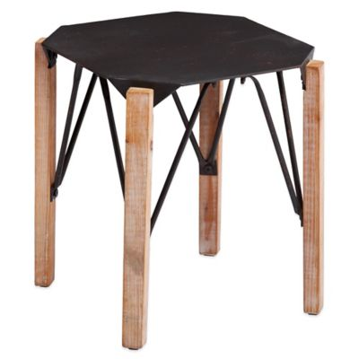 Holly & Martin® Antock Side Table