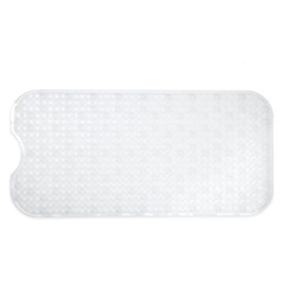 Absorbant Shower Mat