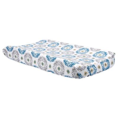 Trend Lab® Monaco Changing Pad Cover