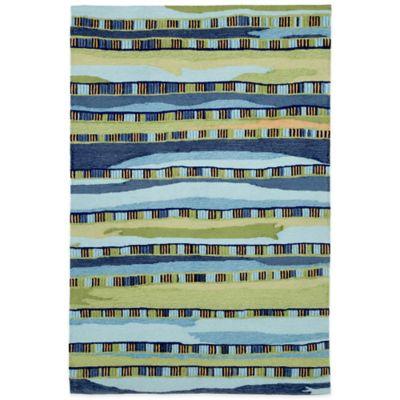 5 3 x 7 6 Room Rug