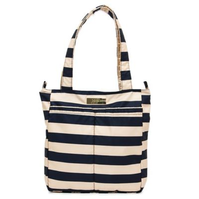 Ju-Ju-Be® Be Light Daily Tote in the First Mate