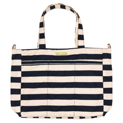 Ju-Ju-Be® Super Be Travel Tote in The First Mate