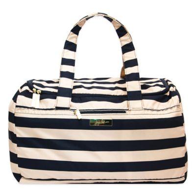 Ju-Ju-Be® Starlet Medium Duffle Bag in The First Mate