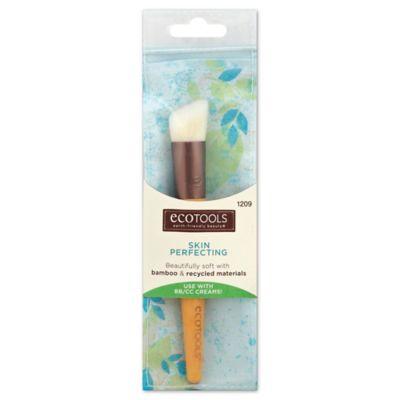 EcoTools® Skin Perfecting Brush