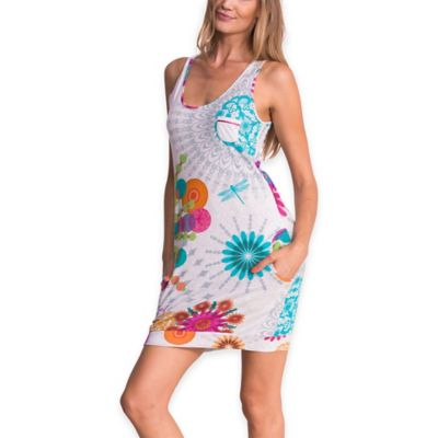 Desigual® Moon Small/Medium Night Dress