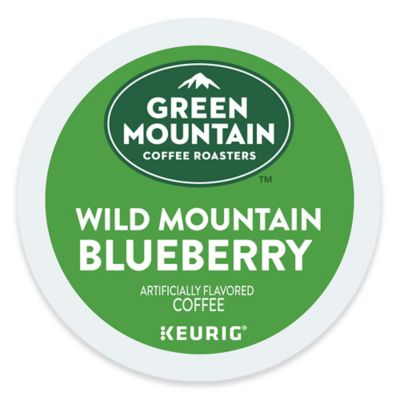 Keurig® Green Mountain