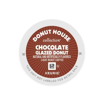 Donut House Collection Top Rated Products