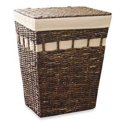 Lamont Home™ Malina Hamper