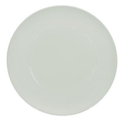 Lenox® Largo Dinner Plate in Seagrass