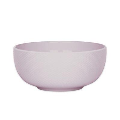 Lenox® Largo All Purpose Bowl in Wisteria