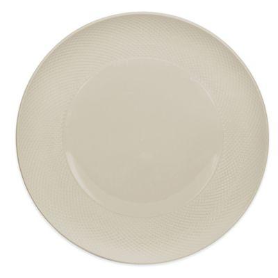 Lenox® Largo Dinner Plate in Sand