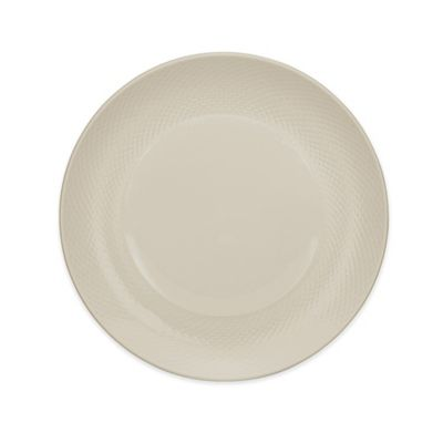 Sand Accent Plate