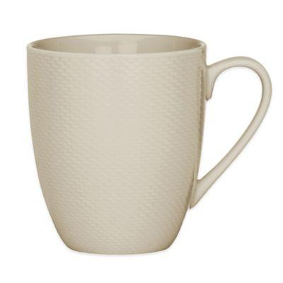 Lenox® Largo Mug in Sand