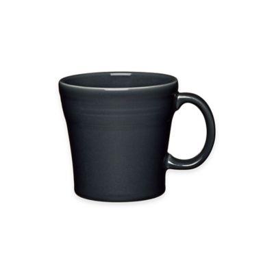 Fiesta® Tapered Mug in Slate