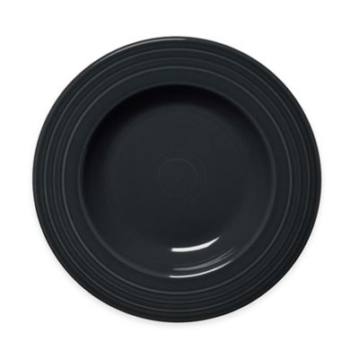 Fiesta® Pasta Bowl in Slate