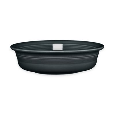 Fiesta® 2 qt. Serving Bowl in Slate