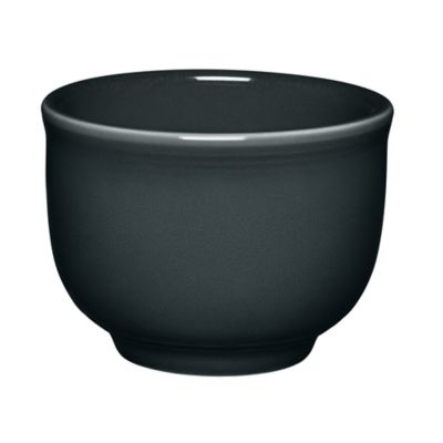 Fiesta® Jumbo Bowl in Slate