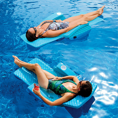 Patio Pools Spa Kits Portable Amp Inflatable Spa Bed