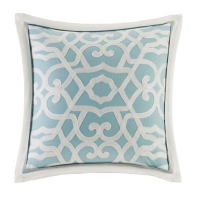Natori Toss Pillow