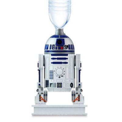 Star Wars™ Personal Ultrasonic R2-D2 Humidifier