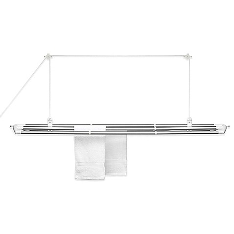 Lofti Laundry Drying Rack Bed Bath Amp Beyond